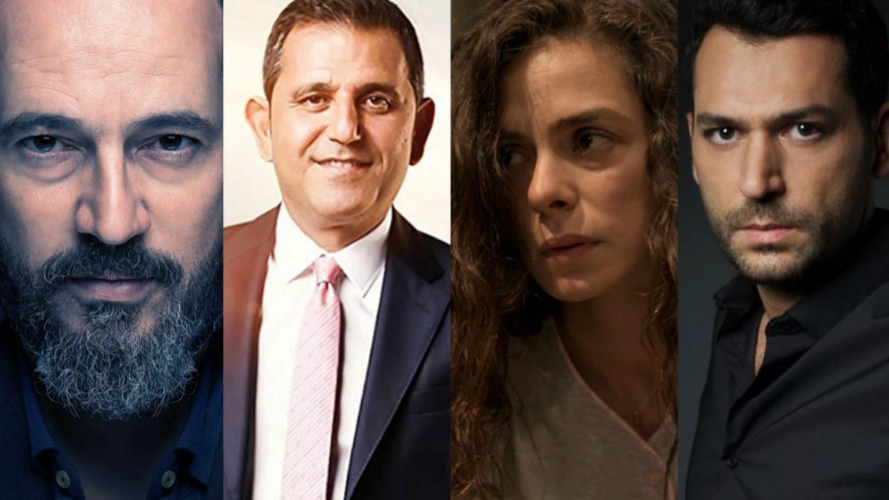 FOX Haber, Kadın, Ramo, Hekimoğlu... Reyting yarışında hangi yapım zirvede?