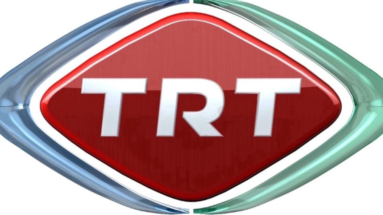 TRT'den yeni program! Hangi ünlü isim sunacak?