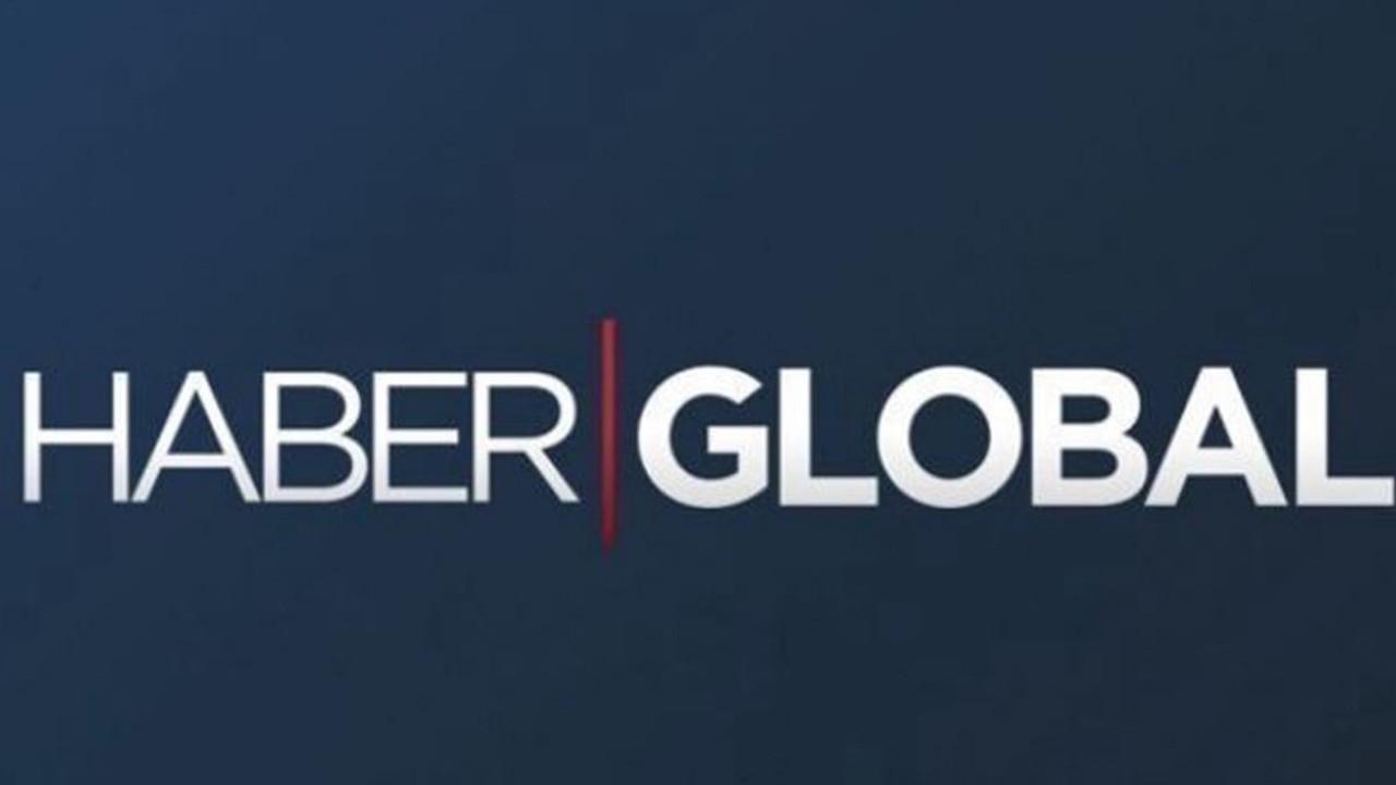 Haber Global'de flaş gelişme! Hangi üst düzey isimle yollar ayrıldı?