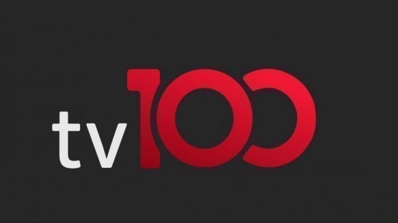 tv100'de sürpriz ayrılık!