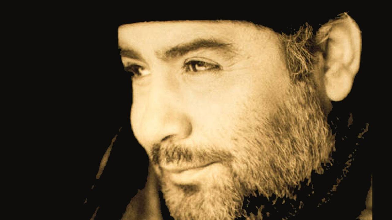 İki Gözüm Ahmet filminin yapımcılarından karara tepki