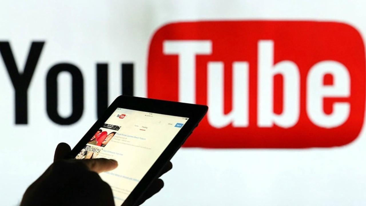 YouTube, 2019'da reklamlardan ne kadar gelir elde etti?