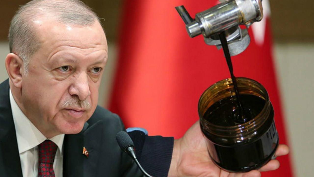 Cumhurbaşkanı Erdoğan Coronavirus'ten korunmak için 'dut pekmezi' önerdi, gazeteler faydalarını yazdı!