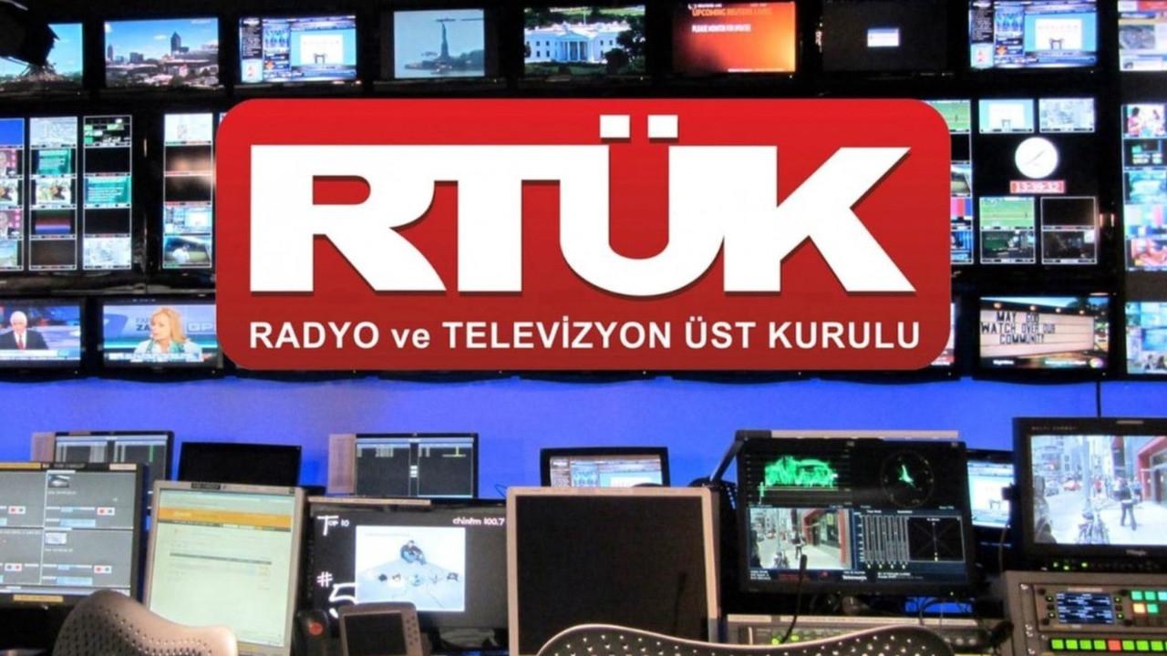 RTÜK'ten Fatih Portakal'ın ifadeleri yüzünden FOX'a, deprem yayınları nedeniyle 5 kanala ceza!