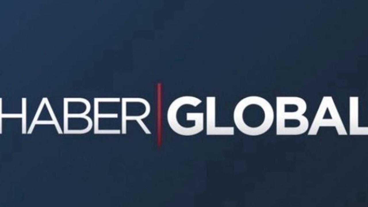 Haber Global'den flaş transfer! Hangi ünlü ekran yüzü kadroya katıldı?