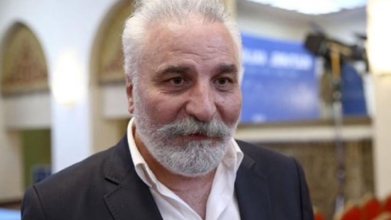 İBB, Hasan Kaçan'a 'sohbet' için 187 bin TL ödemiş