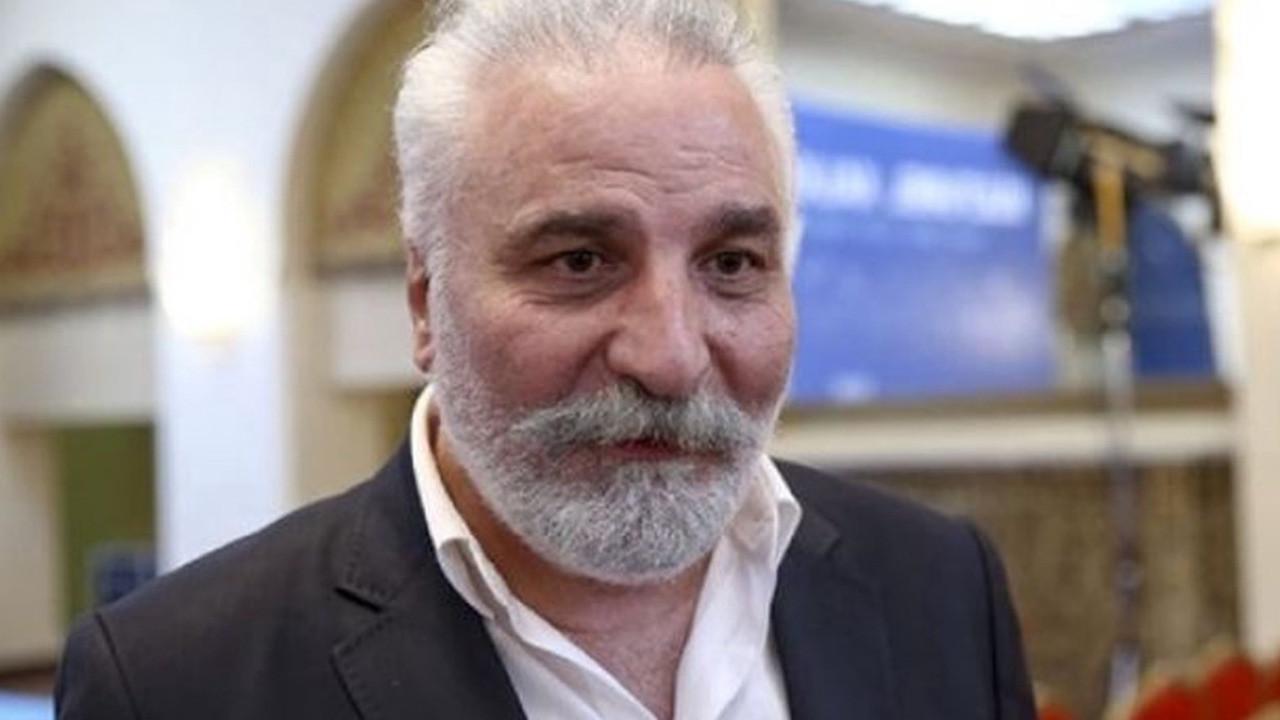 Hasan Kaçan'dan 'İBB' iddiasına yanıt: 'Dudak uçuklatan rakam' dedikleri...