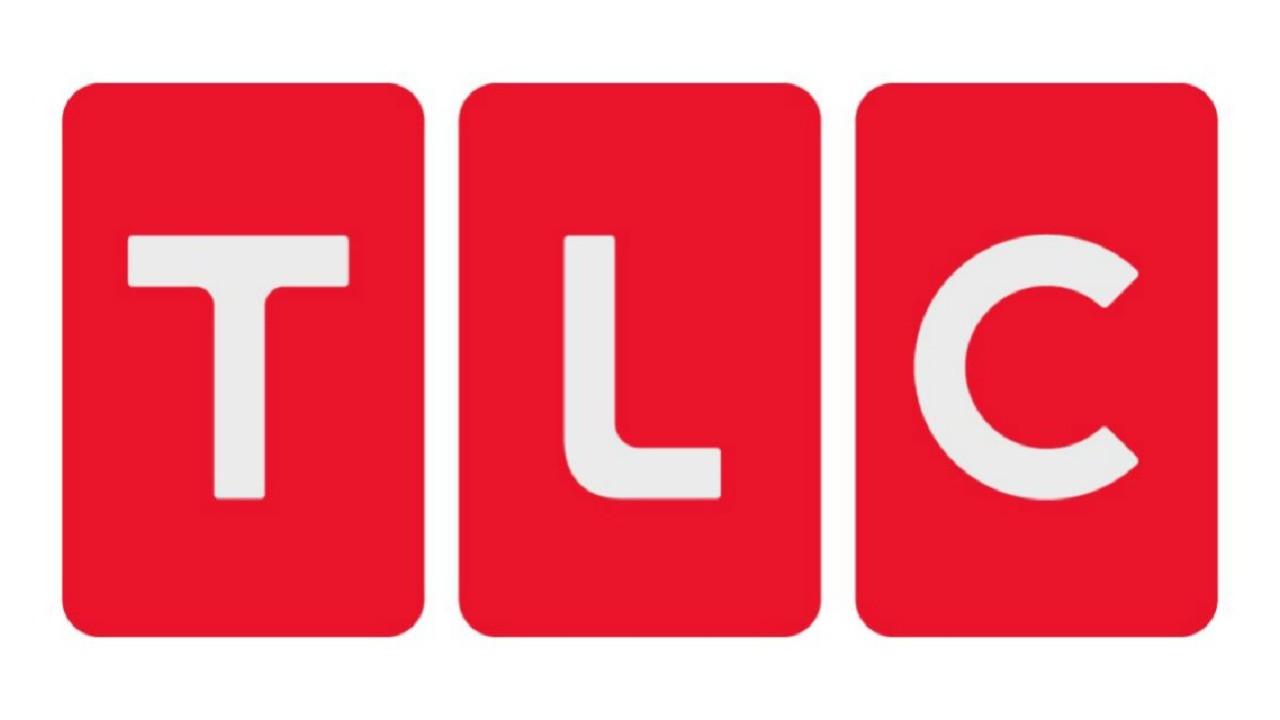 TLC'den yeni program! Ne zaman başlıyor?