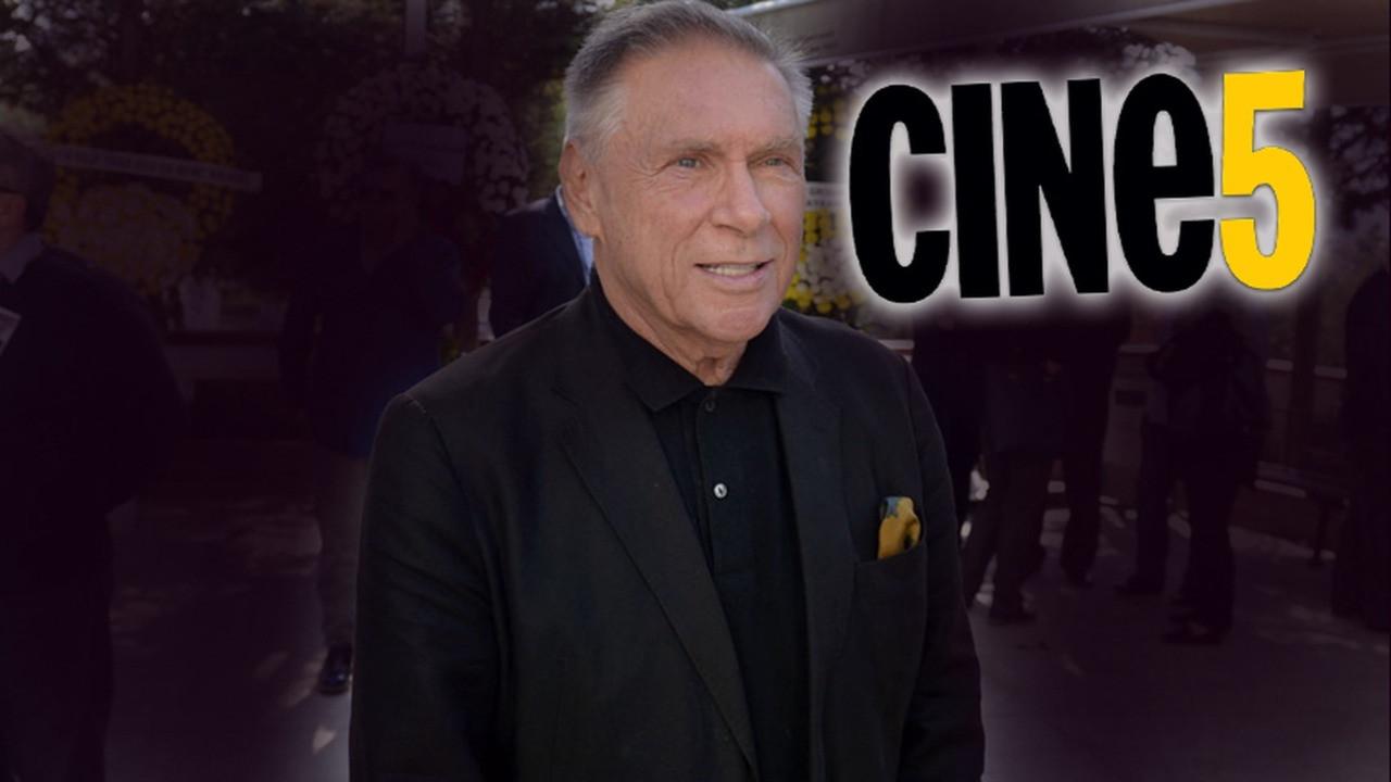 AYM'den, Cine5'in satışıyla ilgili flaş karar!