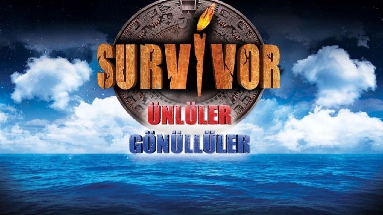 Survivor 2020 eleme adayı kim oldu?