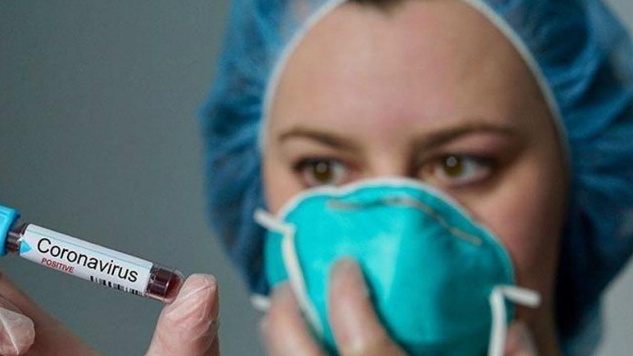 Coronavirus Türkiye'de ne kadar haber oldu?
