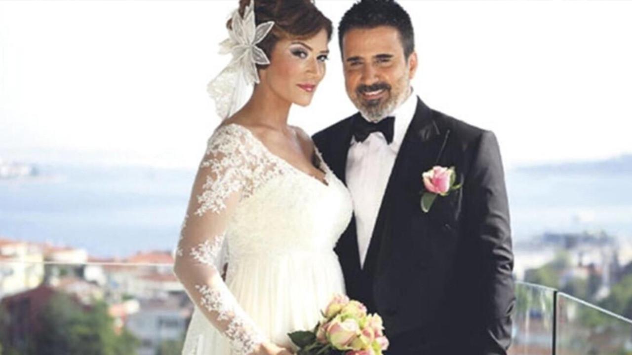 Emrah ve eşi Sibel Kirer Erdoğan boşanıyor mu?