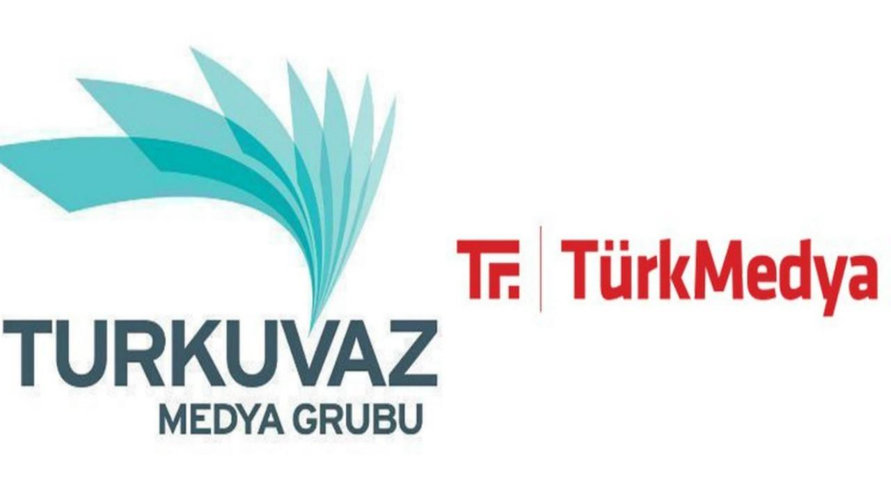 TürkMedya ile Turkuvaz arasında kriz mi var?