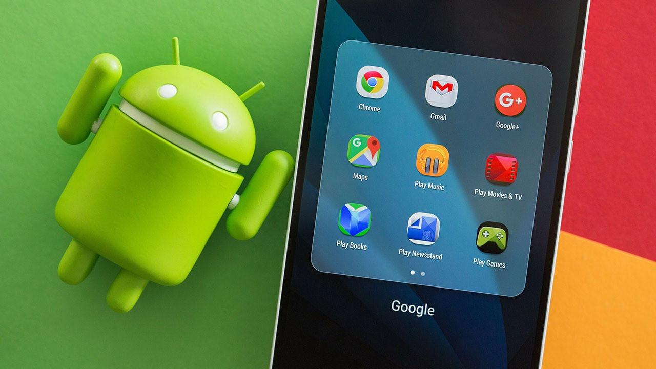 Google, 1 milyar kez indirilen Clean Master uygulamasının silinmesini istedi