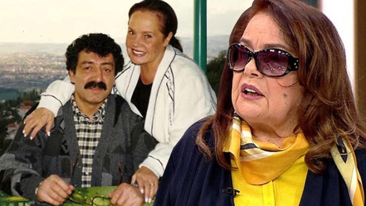 Hayatını kaybettiği iddia edilmişti! Muhterem Nur'un sağlık durumu nasıl?