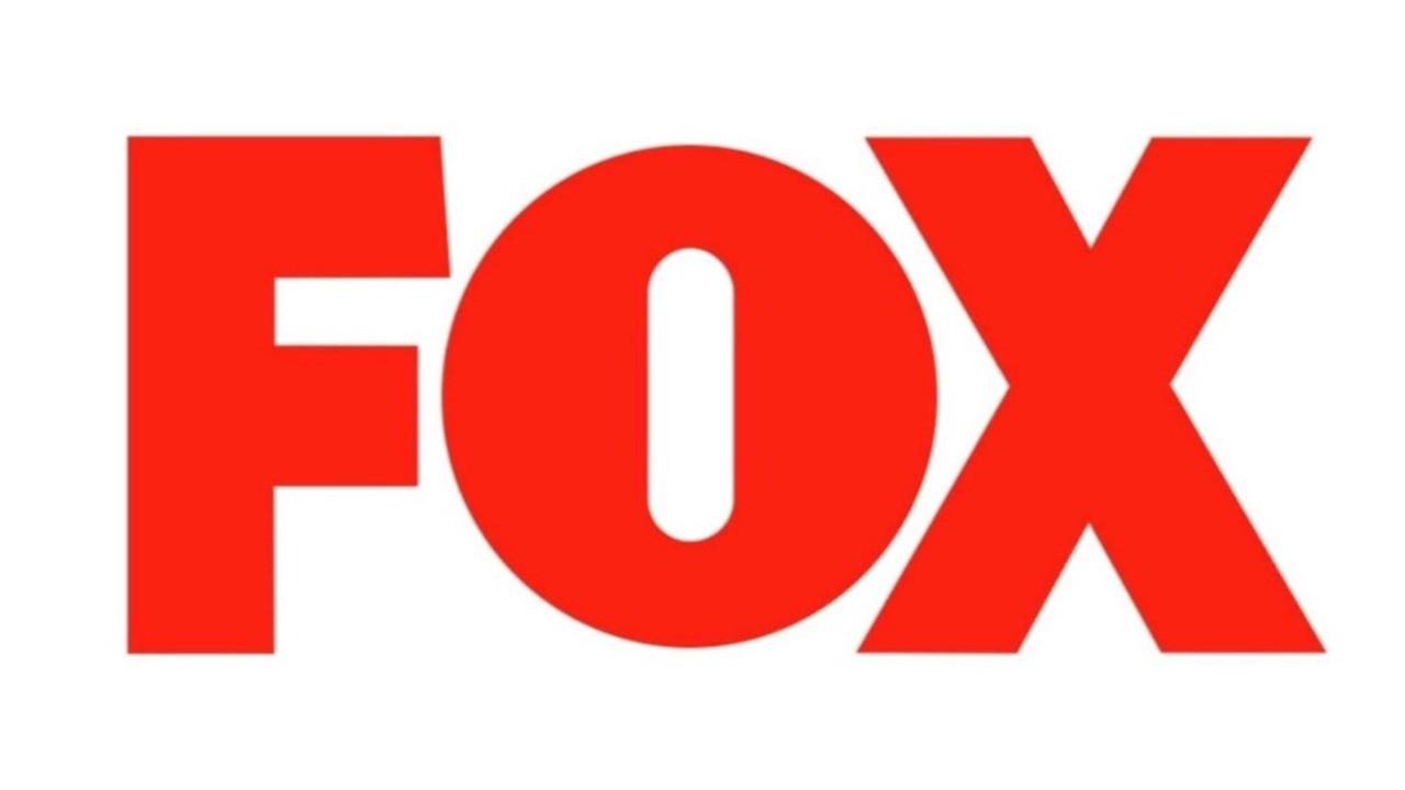 FOX TV'den Coronavirus önlemi!