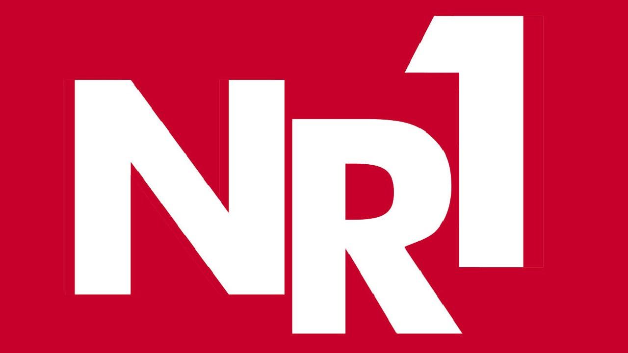 NR1 TV ile NR1 Türk TV'den yeni program! Sunucusu kim, ne zaman başlıyor?