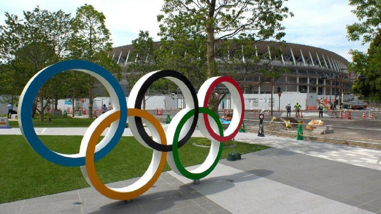 Tokyo Olimpiyat Oyunları için flaş karar!
