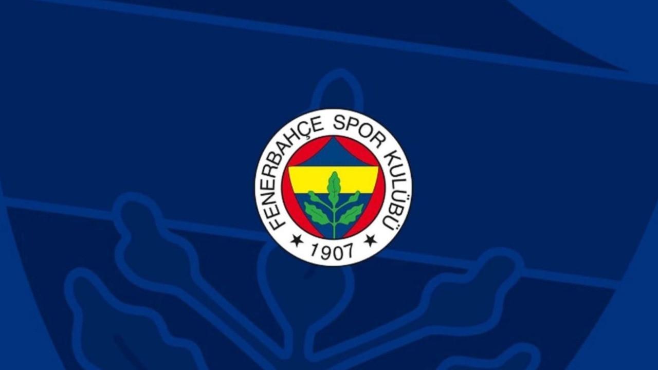Fenerbahçe Kulübü: Bir oyuncumuzda Coronavirus bulgularına rastlanmıştır