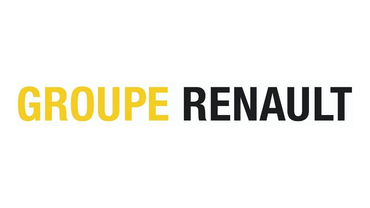 Oyak Renault'dan flaş Coronavirus kararı!