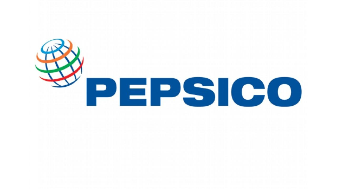 PepsiCo'dan dev satın alma!