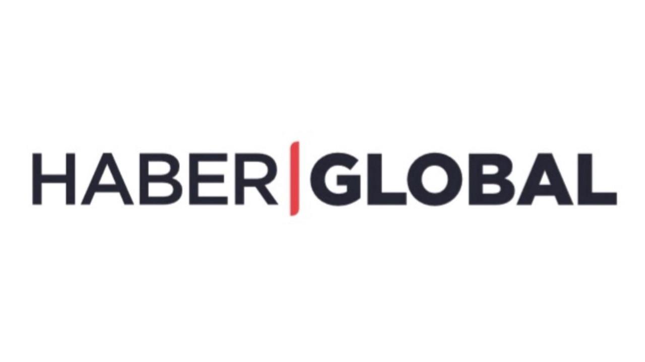 Haber Global'de üst düzey atama!