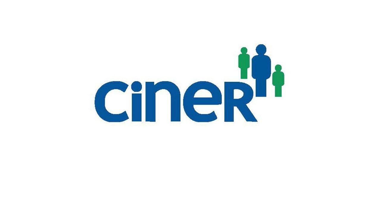 Ciner Yayın Holding'de üst düzey atamalar! Kimler, hangi görevlere getirildi?