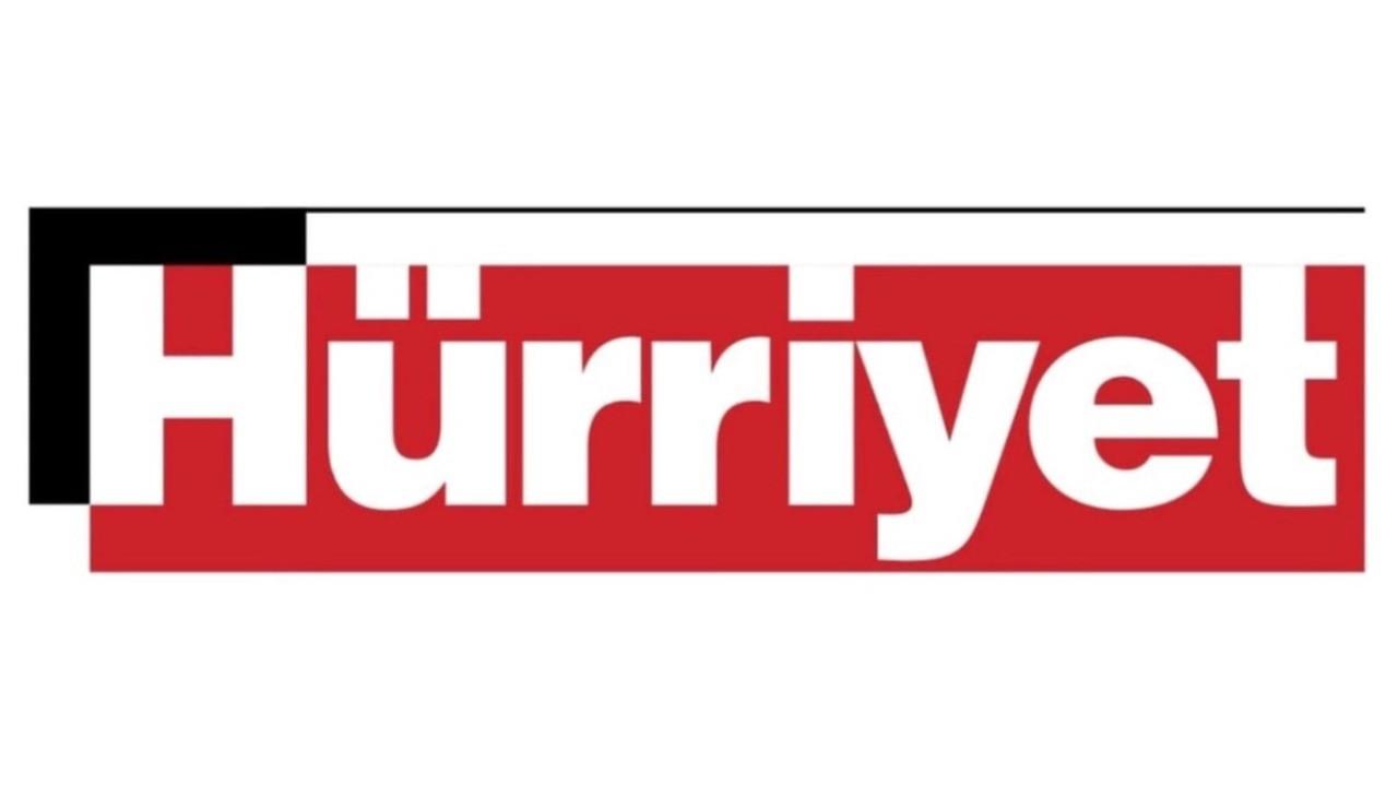 Ahmet Hakan açıkladı! Hürriyet Gazetesi'nin başyazarı kim oldu?