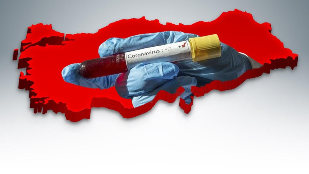 Bakan Koca il il vaka sayılarını açıkladı! Koronavirüs'te İstanbul ve diğer illerde son durum ne?