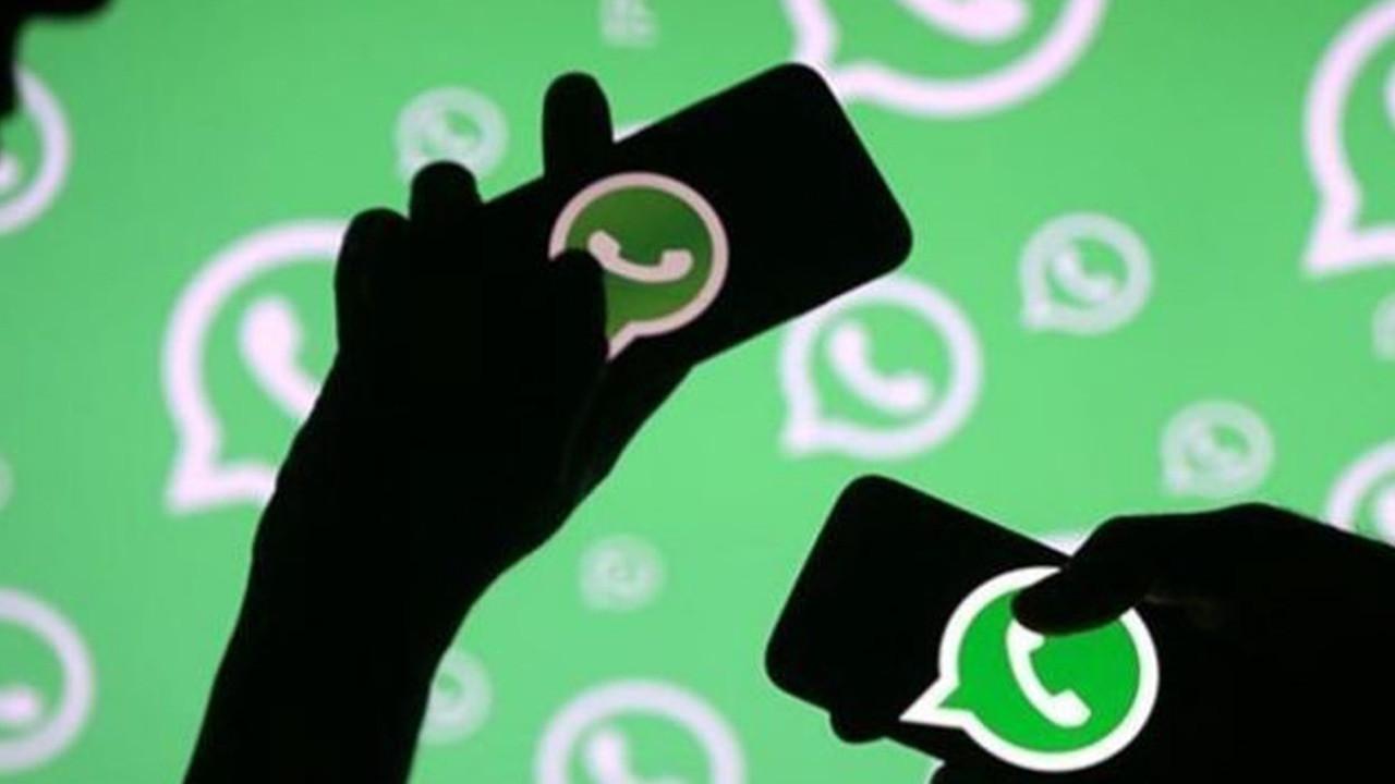 WhatsApp'tan Coronavirus uyarısı: Sakın yapmayın!