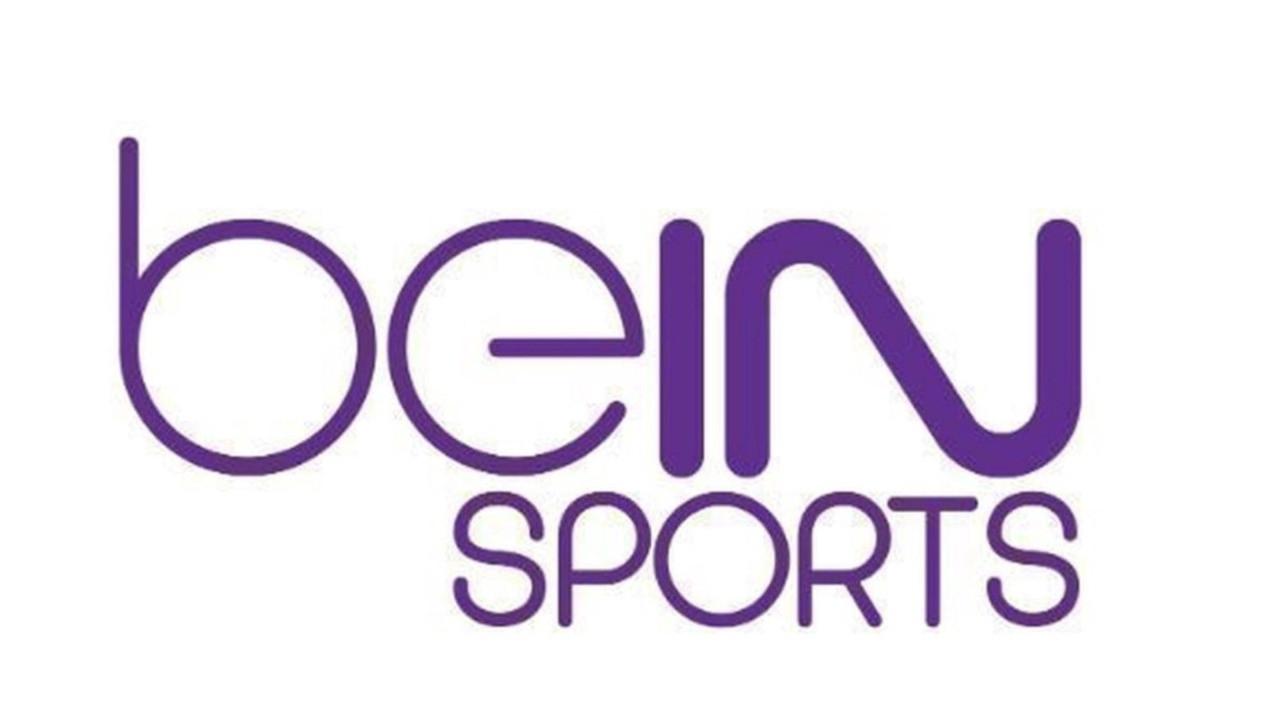 beIN Sports'tan kulüplere son darbe! 'Ödeme yapmayacağız'