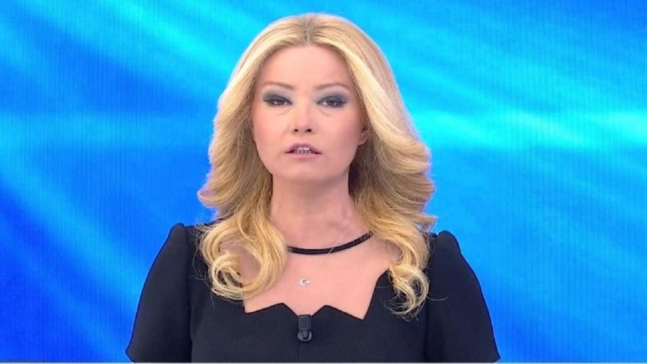 Müge Anlı'da kıyım: 50 kişi işten atıldı iddiası