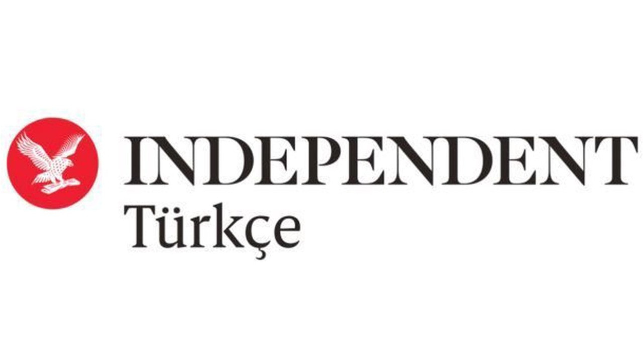Independent Türkçe erişime kapatıldı!