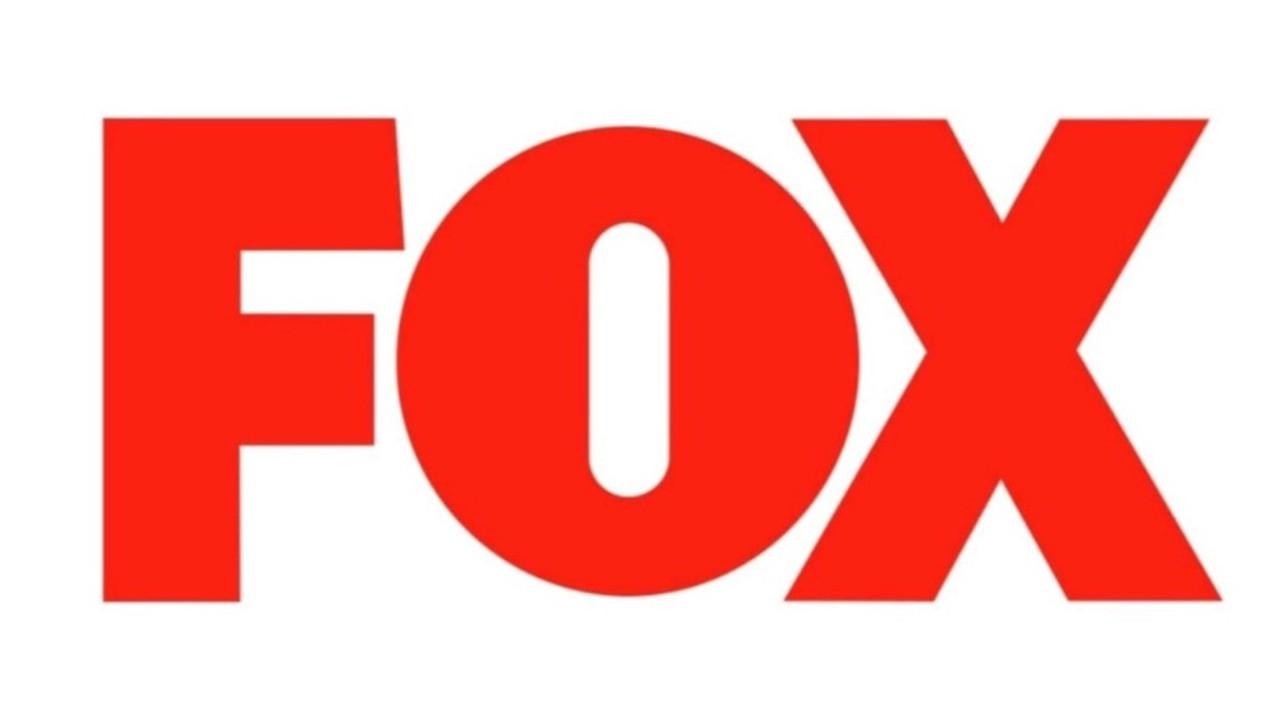 FOX'tan dikkat çeken uygulama!