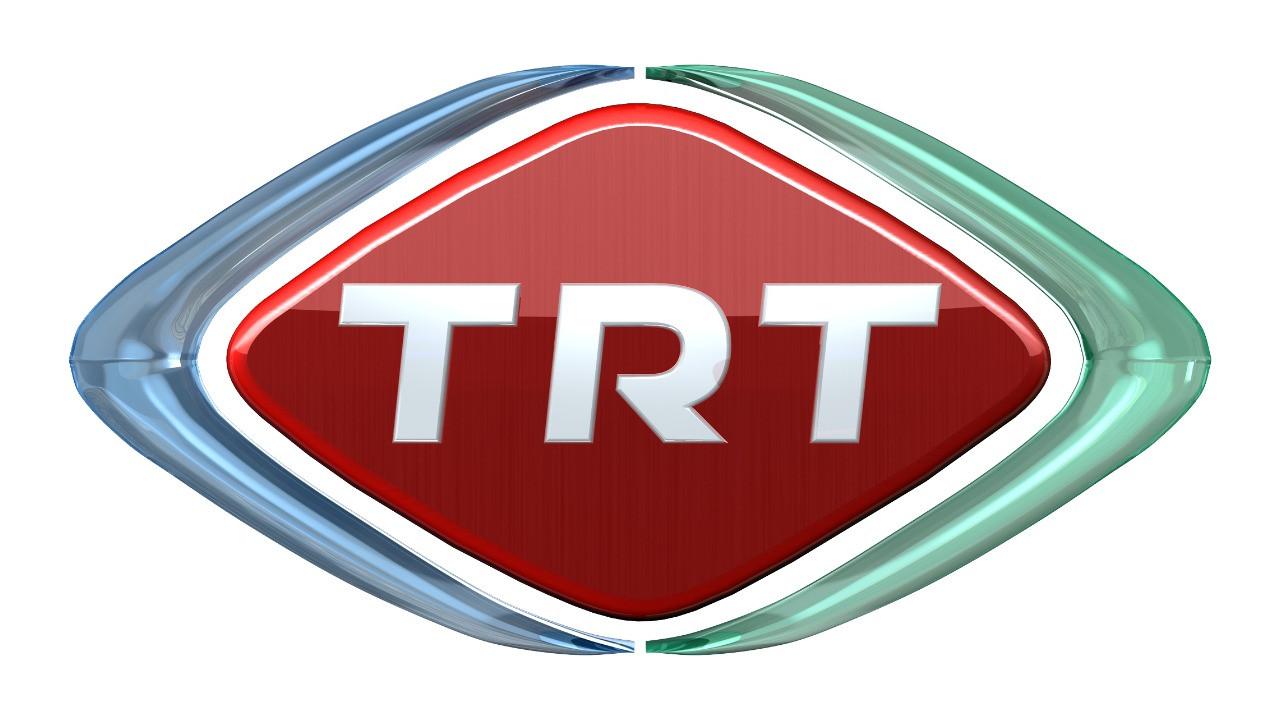 TRT'den Ramazan'a özel içerikler... İki iddialı yeni yapım!