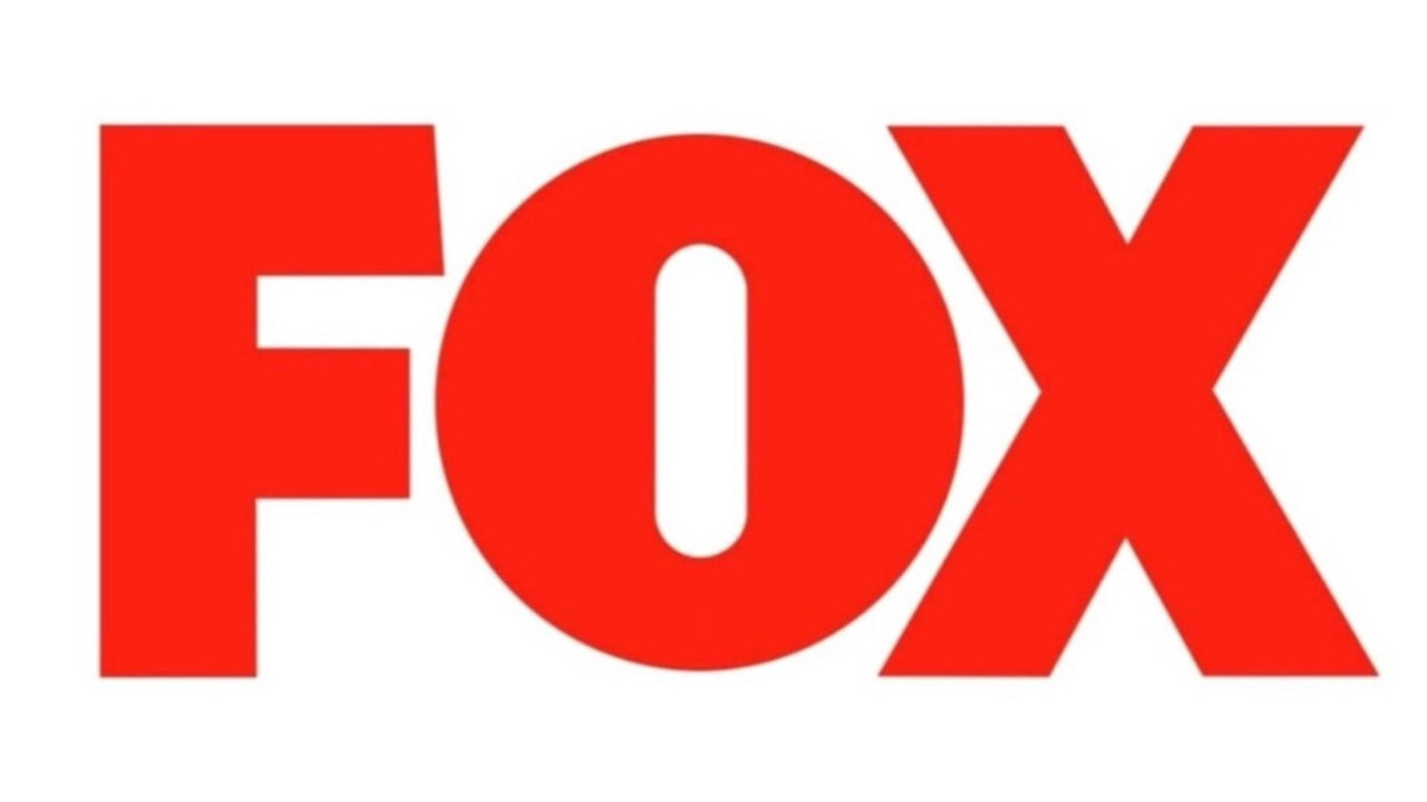 FOX'a New York'tan prestijli ödül!