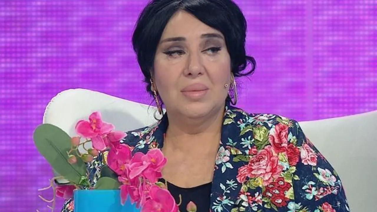 Nur Yerlitaş hayatını kaybetti!