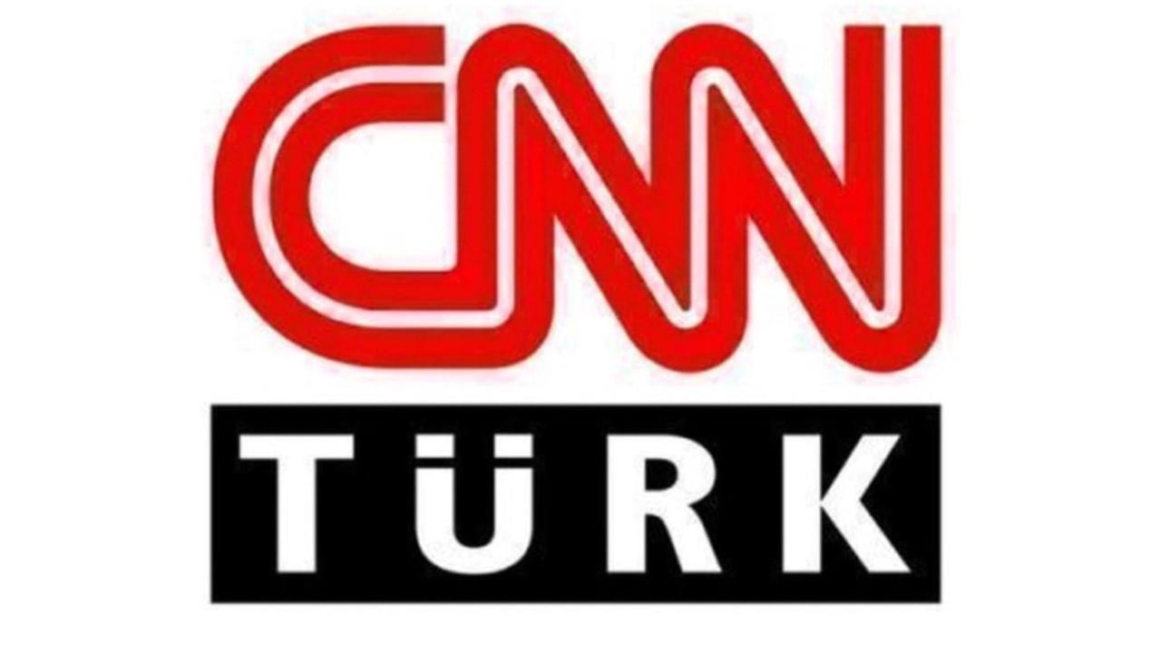 CNN Türk'te hangi deneyimli isimle yollar ayrıldı?
