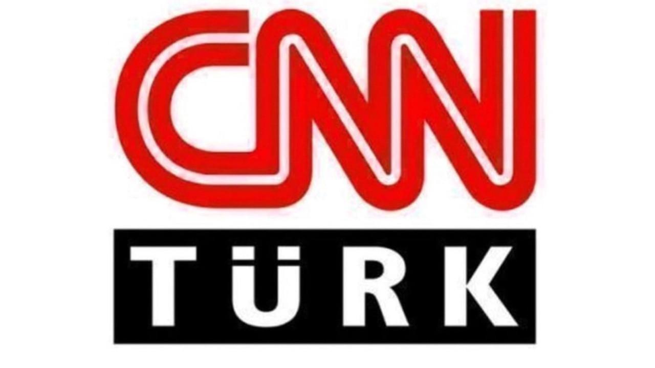 CNN Türk'te hangi isimlerle yollar ayrıldı?