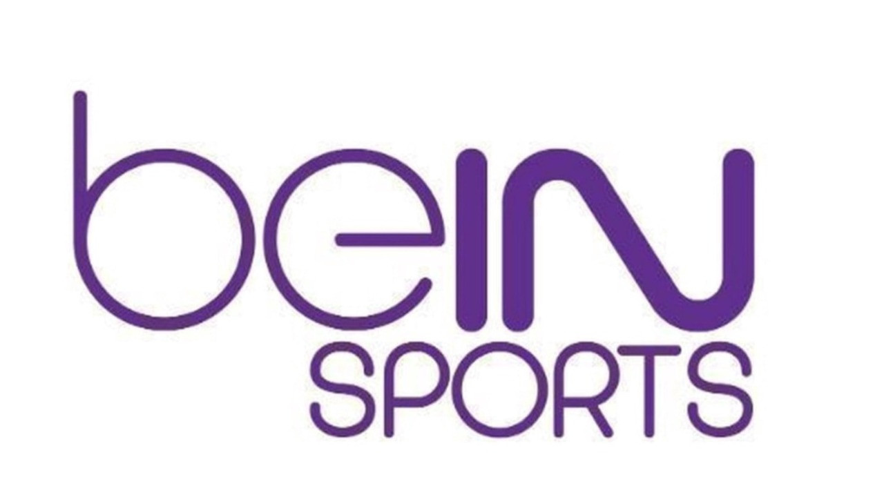 beIN Sports Türkiye'den çekiliyor mu?