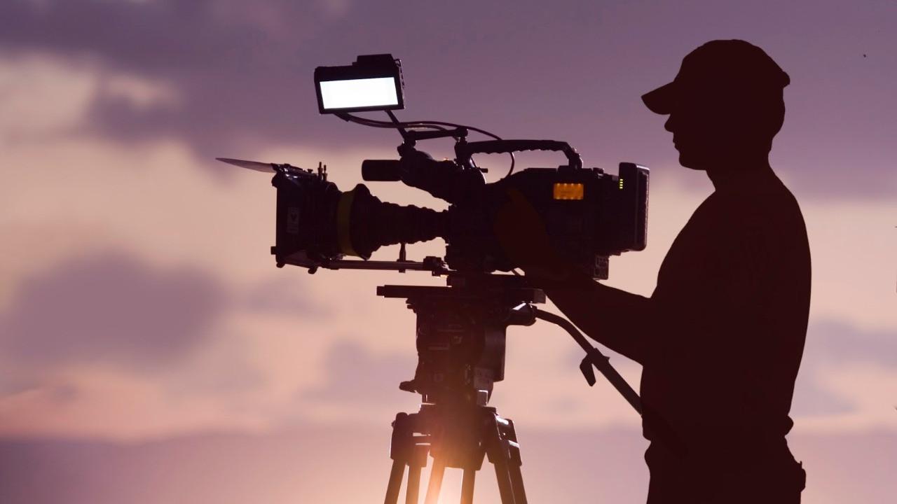 Medya dünyasından acı haber! Usta kameraman hayatını kaybetti