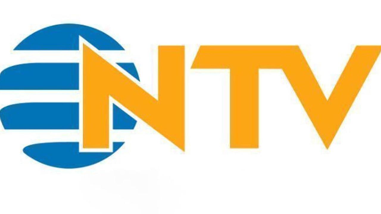 NTV'nin acı kaybı! Deneyimli isim kansere yenik düştü