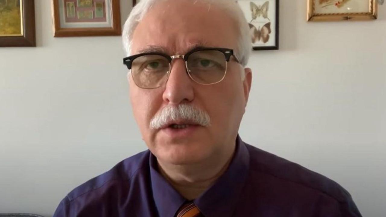 Bilim Kurulu üyesi açıkladı! Vaka sayısı neden arttı?