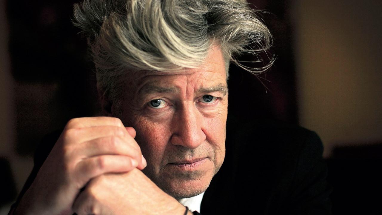 David Lynch'ten 'bağış yapın, kahve içelim' çağrısı