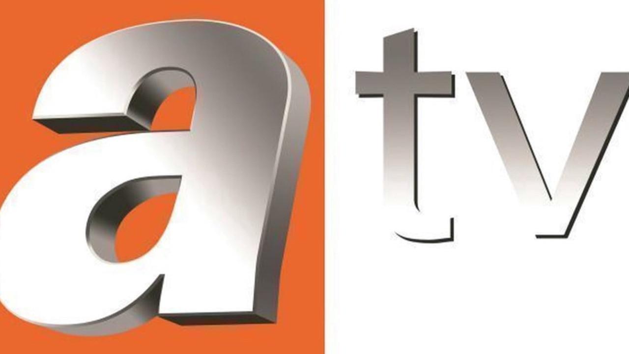 Gençliğim Eyvah dizisinde flaş gelişme!