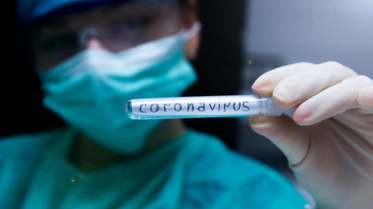 DSÖ'den korkutan Coronavirus açıklaması! İkinci dalga ne zaman yaşanacak?