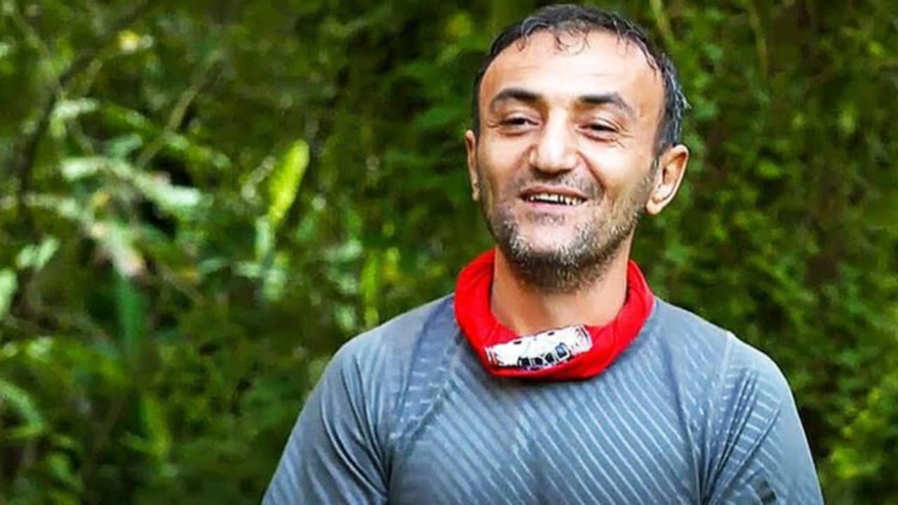 Sakatlanarak Survivor 2020'den elenmişti... Ersin Korkut Türkiye'ye döndü mü?