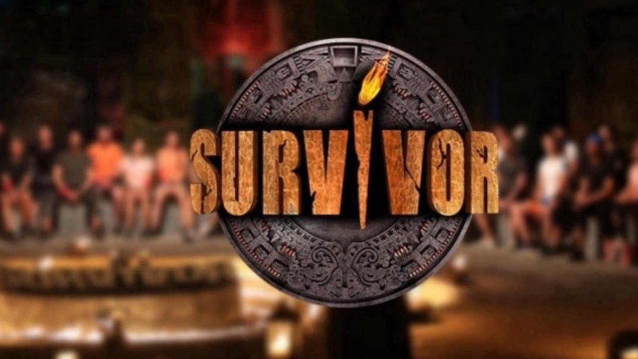 Survivor 2020'de bomba ayrılık! Survivor'dan kim elendi?