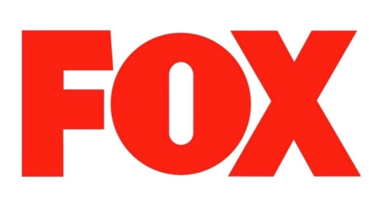 FOX'tan dijitale özel yepyeni içerik!
