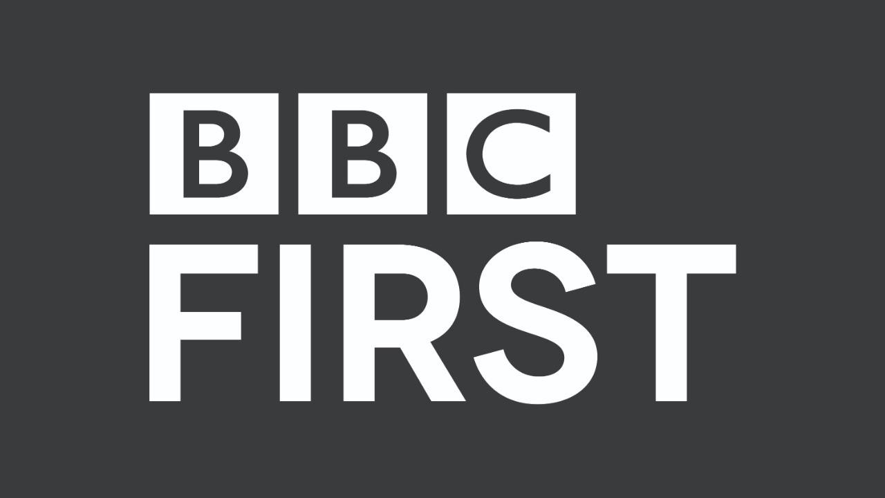 BBC First Türkiye'de yayın hayatına başlıyor!